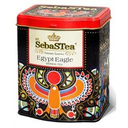 Rooibos Egypt Eagle 100g SEBASTEA