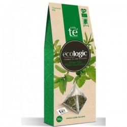 Herbata zielona Marrakech 30g BIO