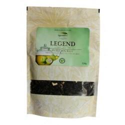 Herbata zielona Sweet Soursop 250g LEGEND