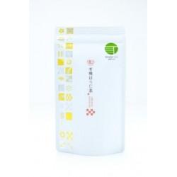 Organiczna Herbata Japońska Houjicha 50g Osadatea