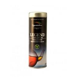 Herbata czarna FBOP Earl Grey 100g LEGEND