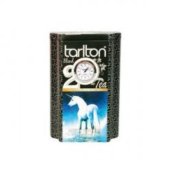"Herbata czarna ""20"" Mystic Unicorn 200g TARLTON"