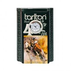 "Herbata czarna ""40"" Lancelot 200g TARLTON"