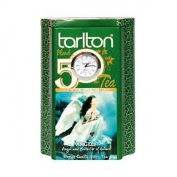 "Herbata zielona ""50"" Angeli 200g TARLTON"