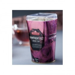 Herbata czarna Champagne Fizz 100g HYSON