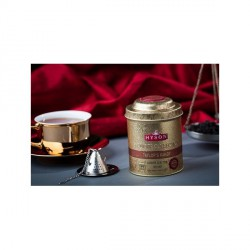 Herbata czarna Taylor's Kandy 100g HYSON