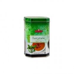 Herbata czarna Fairytale 250g HYSON