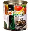 Herbata zielona GP1 Misty Mango 100g TARLTON