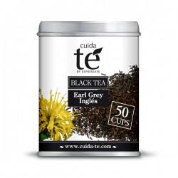Herbata czarna Earl Grey 100g Cuida-Te