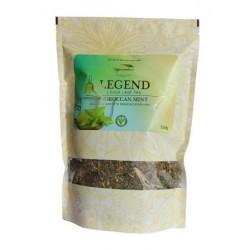 Herbata zielona Moroccan Mint 250g LEGEND