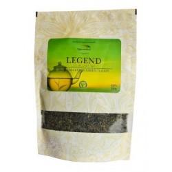 Herbata zielona klasy Gun Powder 1 250g LEGEND