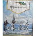 Herbata czarna Earl Grey 10x2g BOGAWANTALAWA