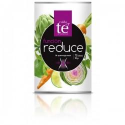 Herbata funkcyjna Siluet - oczyszczanie 100g Ciuda-Te