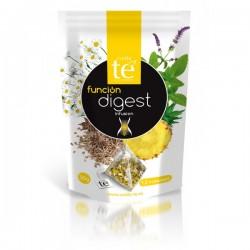 Herbata funkcyjna Digest - trawienie 30g (12x2,5g) Ciuda-Te