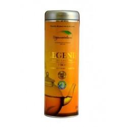 Herbata czarna FBOP 100g LEGEND