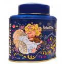Herbata czarna Romantic Angel 100g SEBASTEA