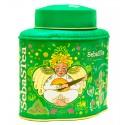 Herbata zielona Harmonic Angel 100g SEBASTEA
