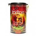 Herbata zielona Wieczny Pocałunek 300g TARLTON