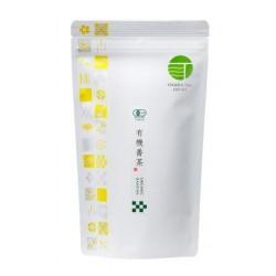 Organiczna Herbata Japońska Bancha 100g Osadatea