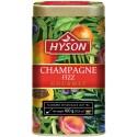 Herbata czarna Champagne Fizz Gourmet 100g HYSON