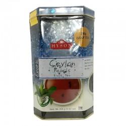 Herbata czarna klasyczna OPA 250g HYSON
