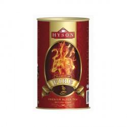 Herbata czarna 4 Żywioły - Ogień 100g HYSON